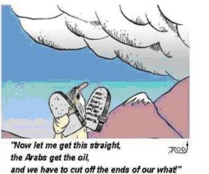 cartoon_moses_sinai_Jew_jokes_xD-s700x585-381515-580