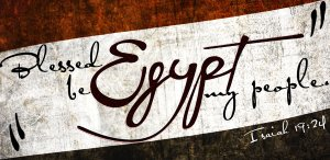 egypt__blessed_be_my_people__by_deenaemad-d38m32z