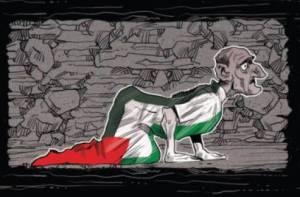 Palestineknees
