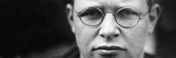 post01-bonhoeffer-century