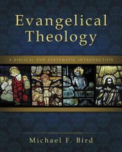 evangelical-theology-bird