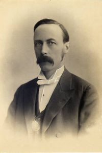 forsyth-1892