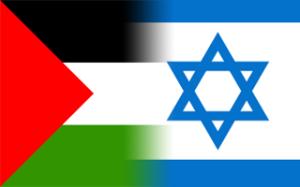 Israel_Palestine_Flag[1]