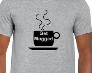 mugged2