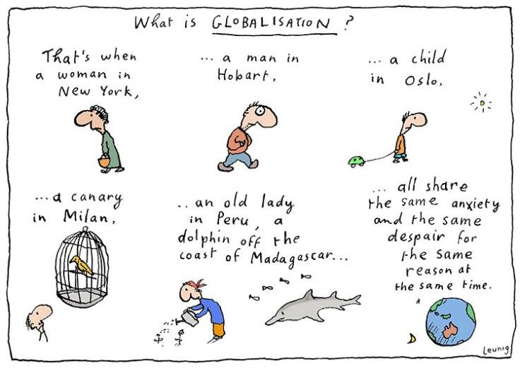 globalisationcolourW