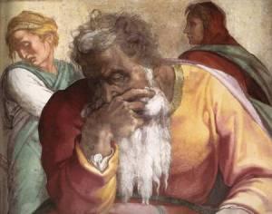 jeremiah_michelangelo-sistine_chapel
