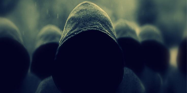 Anonymous-Rain-l