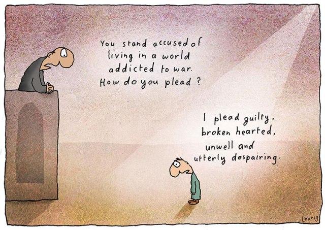 guilty-w
