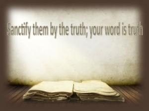 John-1717-Bible-300x224