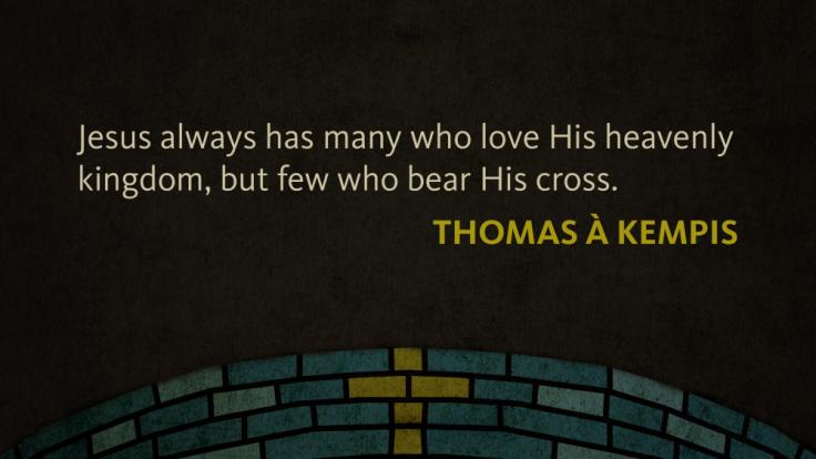 Thomas-Kempis