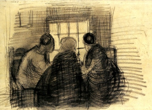 three-people-sharing-a-meal-1885