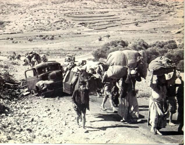 Palestinian_refugees_1948