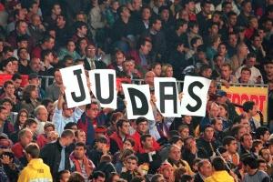Figo-Judas