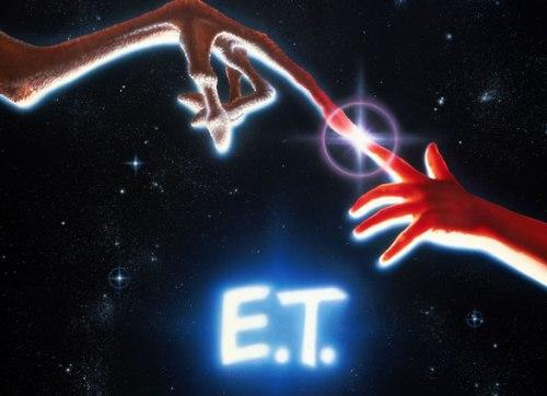 ET-Extra-Terrestrial-PS