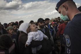 Migrant-Crisis-in-Europe_1_1