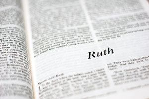 book_of_ruth