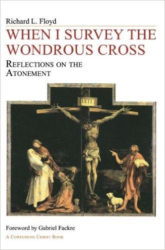 Survey Cross