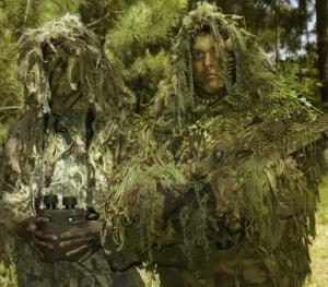 australian-army-sas