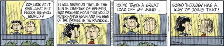 peanuts-theology-cartoon