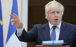 boris-johnson-2