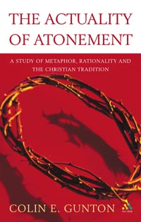 actuality-of-atonement