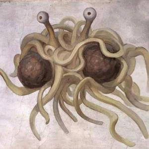 flying_spaghetti_monster_2