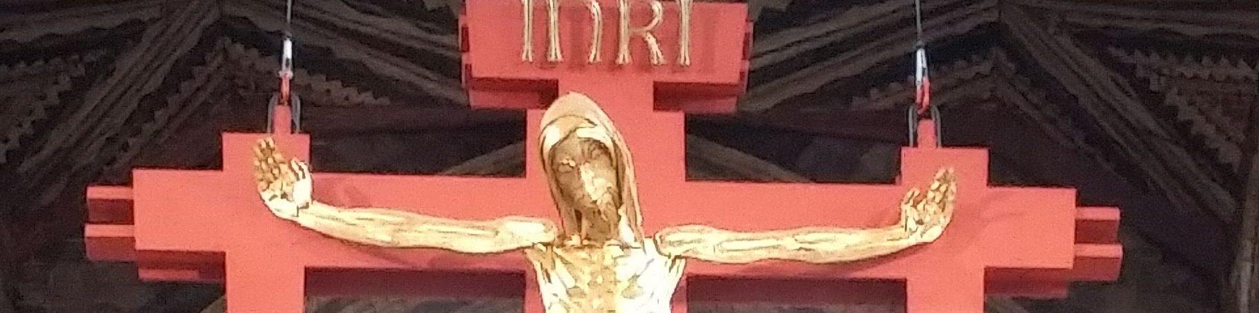 Gralefrit Theology