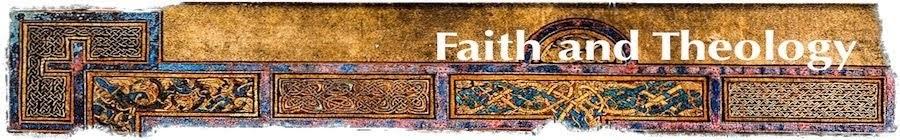 Faith+theology+banner+4