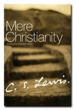 Mere-Christianity-e1283010325829