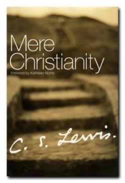 Mere-Christianity-e1283010325829