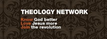 theologynetwork