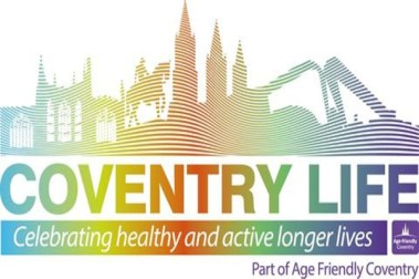 Coventry_Life