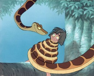 holloway-kaa-the-jungle-book