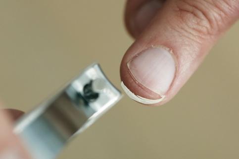 clip-nails-2