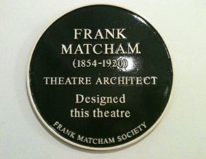 Frank-Matcham-Plaque_(14455846627) (1)